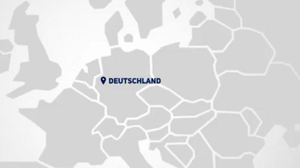 deutschlnd-karte