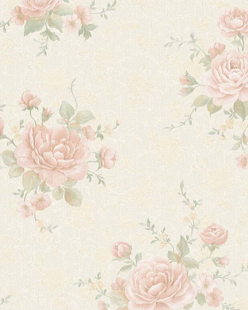 30613 Floral