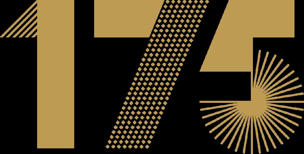 175 Logo V1 CMYK 1024x518 2