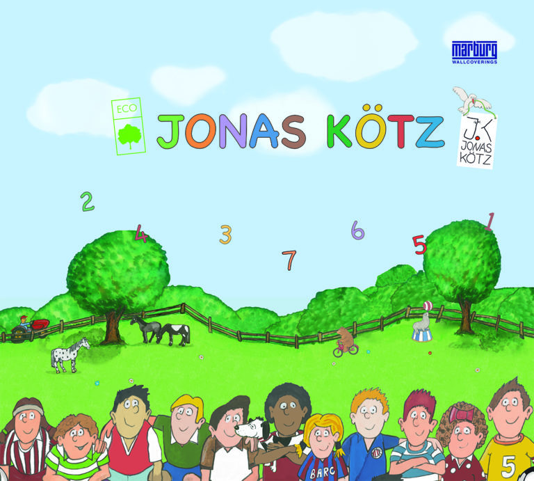 7411Deckelvo_Jonas Kötz