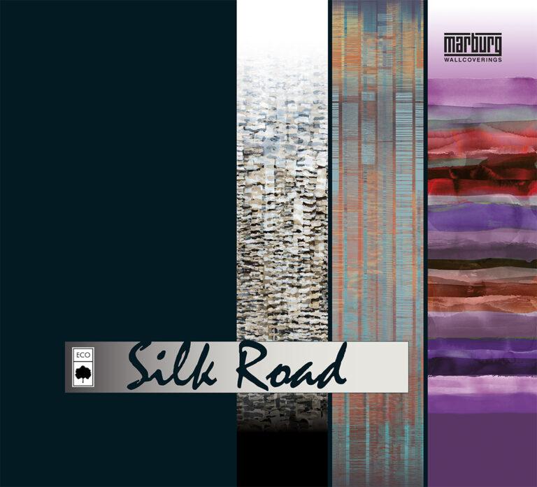 2_Silk_Road.indd
