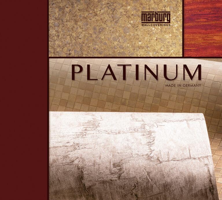 253 PLATINUM