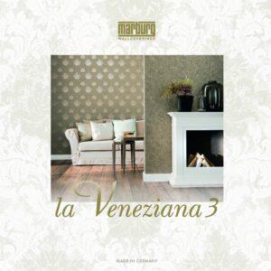 La Veneziana III
