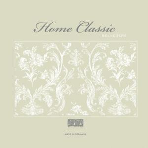 Home Classic Belvedere