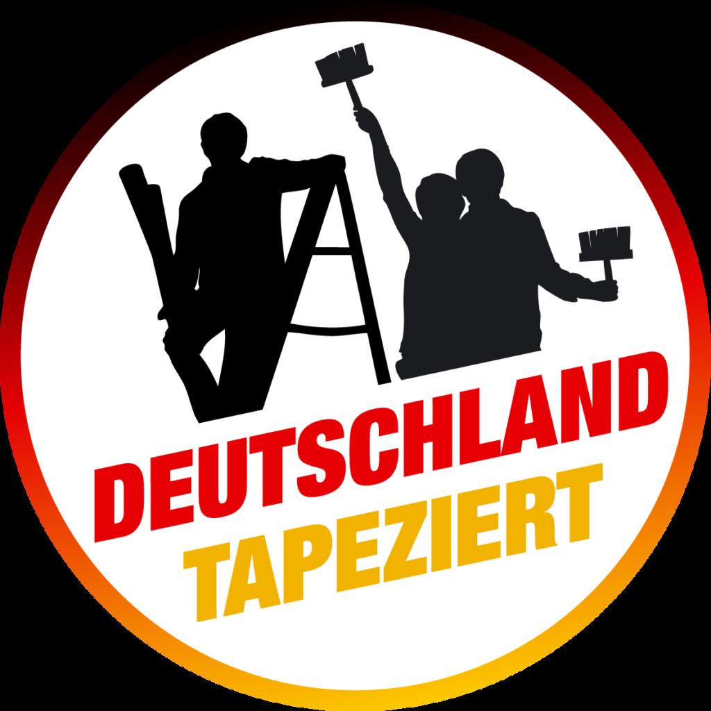 DT Logo sc 3