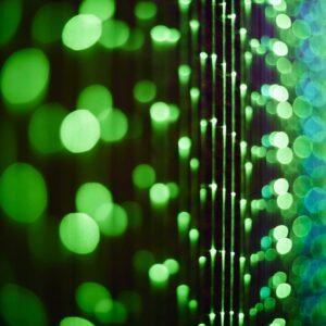 Art Luminaire