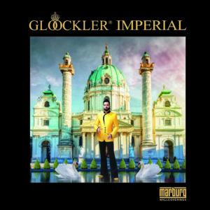 Glööckler Imperial
