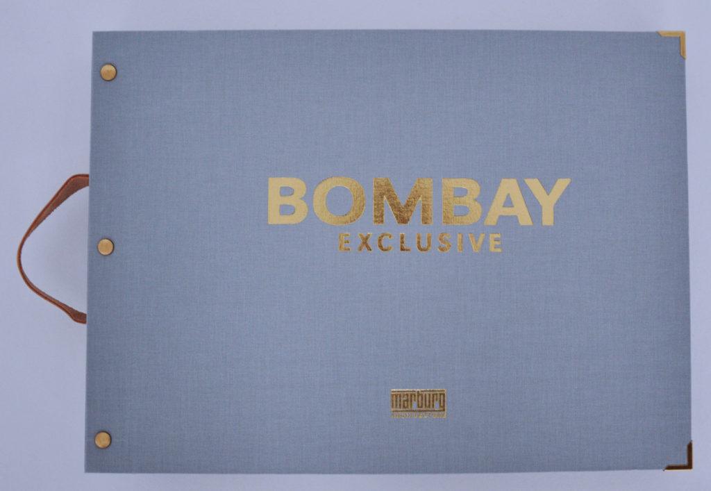 BOMBAY Exclusive