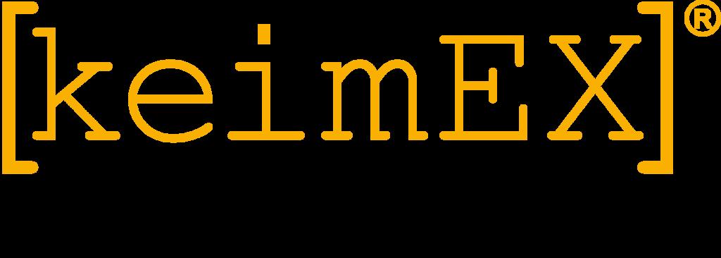 KeimEX Logo