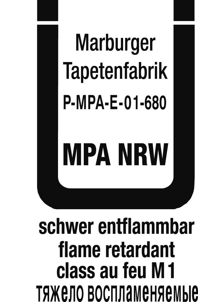 MPA prüfzeichen