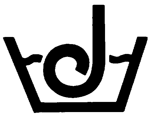 vorkleistern