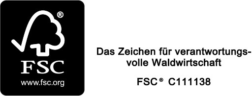 FSC C111138 Promotional with text Landscape WhiteOnBlack r IMYVAv