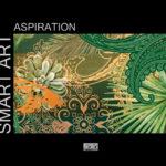 776 SMART ART Aspiration 1