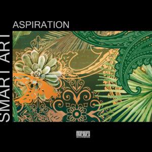 Smart Art Aspiration