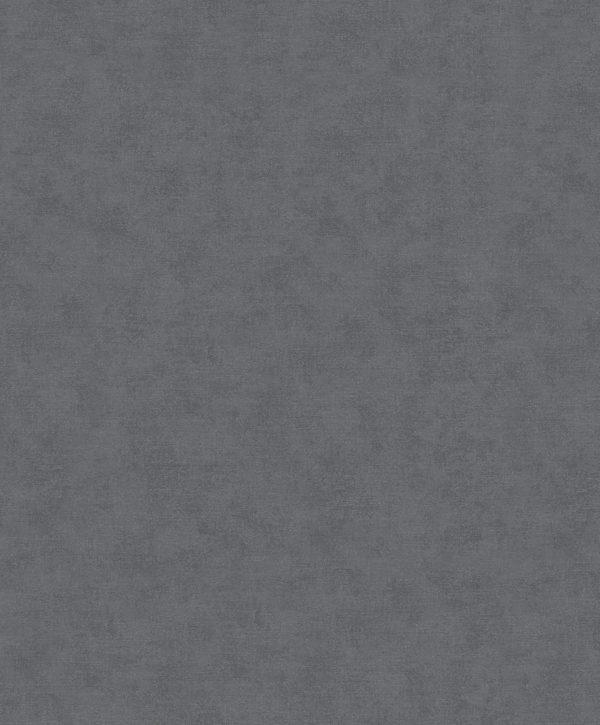 32406 - Shades
