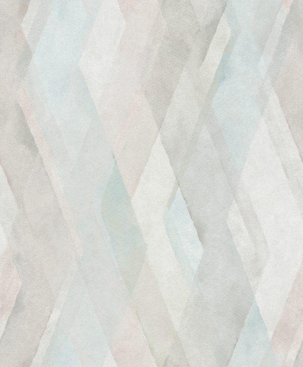 32451 - Shades