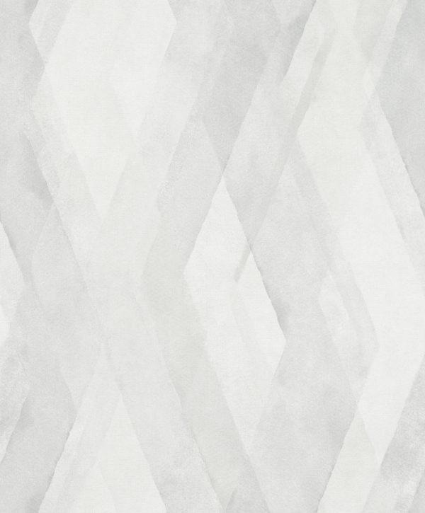 32452 - Shades