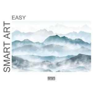 Smart Art Easy