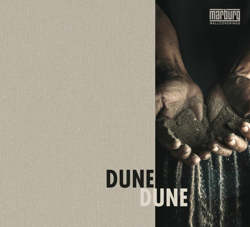 778 Dune