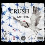 Crush Motion Kartendeckel Marburg 1