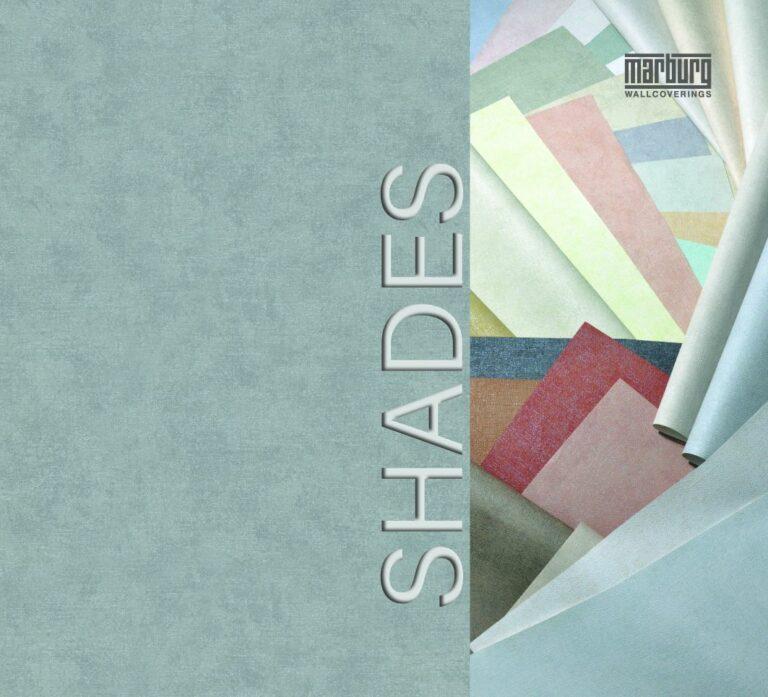 Kartendeckel Shades Seite 1