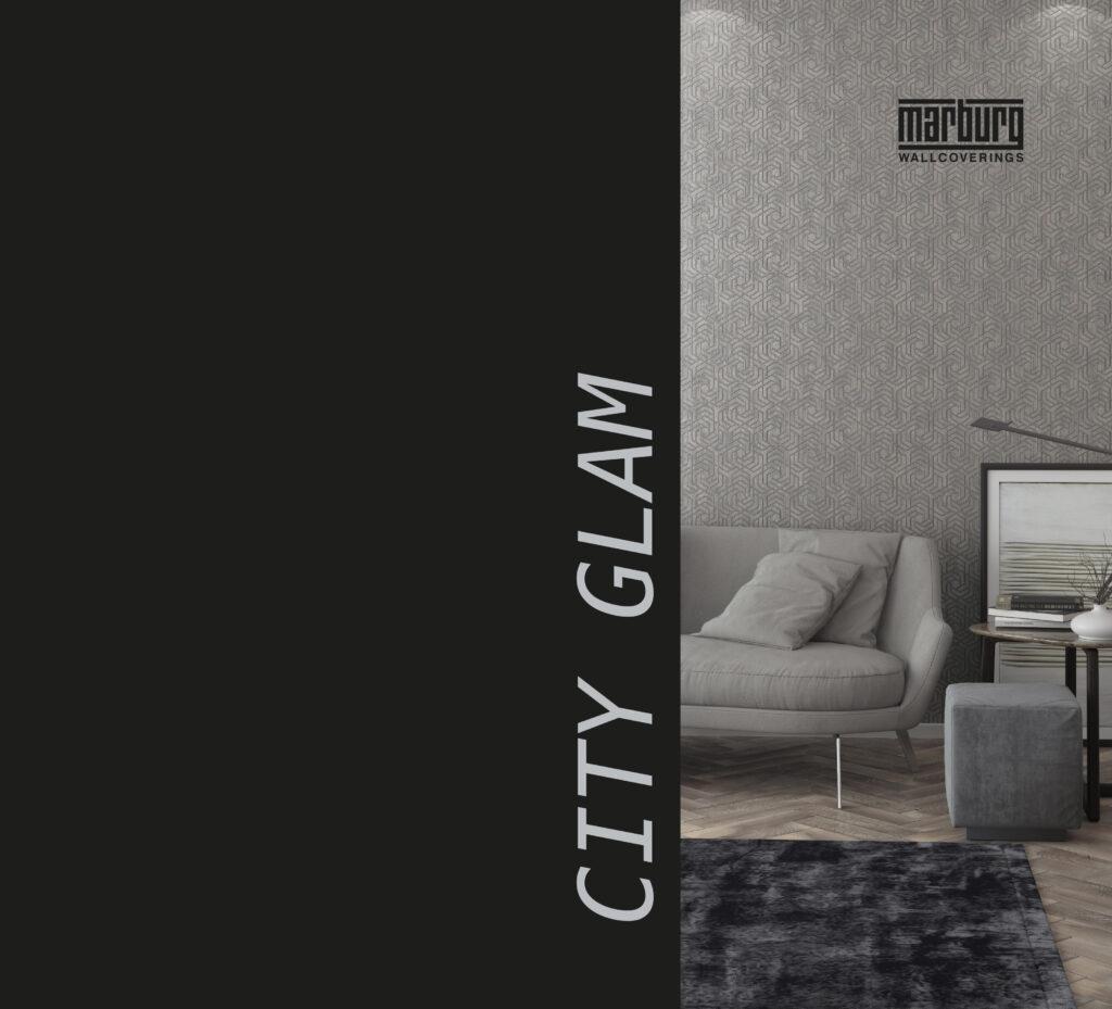marburg City Glam