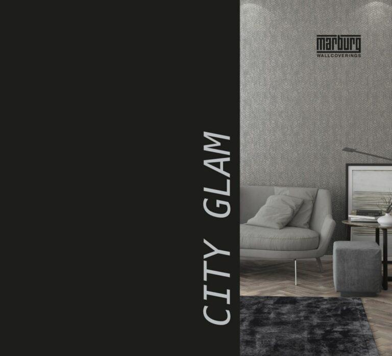 marburg City Glam 2