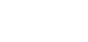Logo squareLED weiss