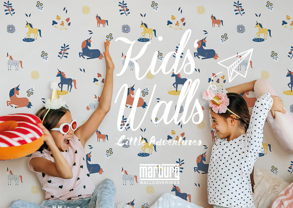 online Kids Walls 1 1